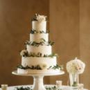130x130 sq 1475605156740 kalynchris  wedding websize 628