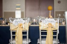 Orlando Wedding & Party Rentals photo