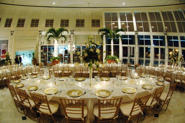 photo 23 of Orlando Wedding & Party Rentals