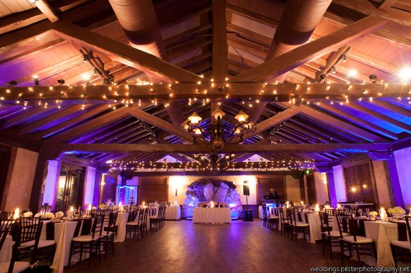 photo 54 of Orlando Wedding & Party Rentals