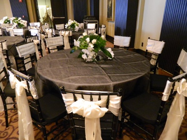 photo 9 of Orlando Wedding & Party Rentals