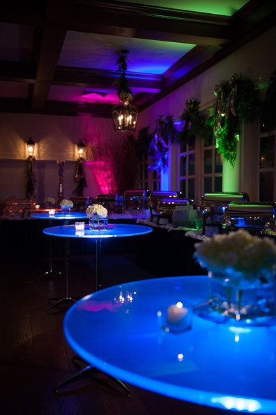 photo 66 of Orlando Wedding & Party Rentals