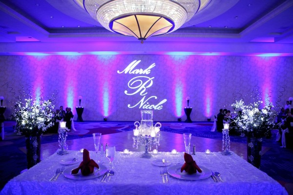 photo 57 of Orlando Wedding & Party Rentals