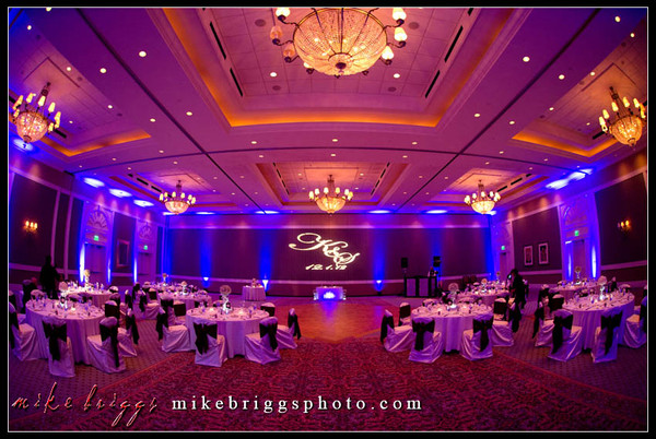 photo 59 of Orlando Wedding & Party Rentals