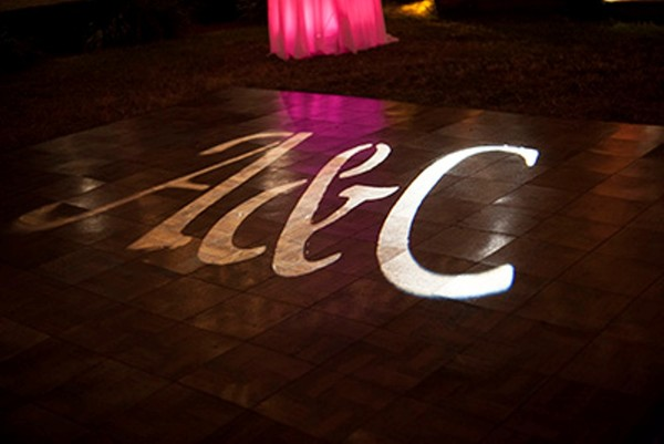 photo 61 of Orlando Wedding & Party Rentals