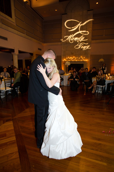 photo 63 of Orlando Wedding & Party Rentals