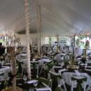 130x130 sq 1445631035486 tiffanys wedding 004