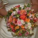 130x130_sq_1227217838844-bridalbouquet