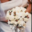 130x130_sq_1227222024235-bridalbouquet