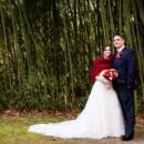 130x130 sq 1484164349510 2016 12 10   grosso stock wedding 0011