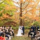 130x130 sq 1484164370427 2016 11 06   kristen  wesley   wed    243