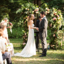130x130 sq 1484169541372 jessicajack wedding 351