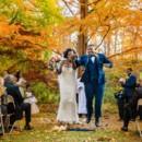 130x130 sq 1484169603133 2016 11 06   kristen  wesley   wed    570