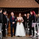 130x130 sq 1484169631609 2016 12 10   grosso stock wedding 0013