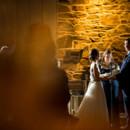 130x130 sq 1484169639777 2016 12 10   grosso stock wedding 0014