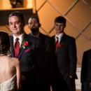 130x130 sq 1484169651077 2016 12 10   grosso stock wedding 0015
