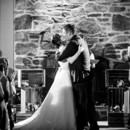 130x130 sq 1484169659144 2016 12 10   grosso stock wedding 0016