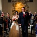 130x130 sq 1484169667919 2016 12 10   grosso stock wedding 0017