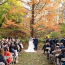 130x130 sq 1484170200251 2016 11 06   kristen  wesley   wed    214