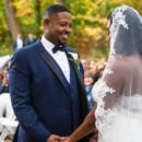130x130 sq 1484170231810 2016 11 06   kristen  wesley   wed    238