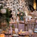 130x130 sq 1484170902035 jessicajack wedding 240