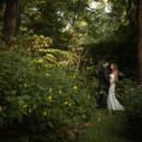 130x130 sq 1484170943008 jessicajack wedding 491