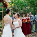 130x130 sq 1485523508906 jessica stacey s wedding photographs 0368