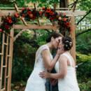 130x130 sq 1485523530500 jessica stacey s wedding photographs 0436