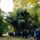 130x130 sq 1485523548730 jessica stacey s wedding photographs 0454