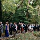 130x130 sq 1485523571238 jessica stacey s wedding photographs 0455