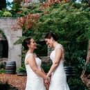 130x130 sq 1485523835520 jessica stacey s wedding photographs 0163
