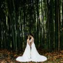 130x130 sq 1485523857420 jessica stacey s wedding photographs 0178