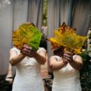 130x130 sq 1485523890014 jessica stacey s wedding photographs 0204