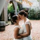 130x130 sq 1485523906966 jessica stacey s wedding photographs 0215
