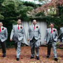 130x130 sq 1485523981444 jessica stacey s wedding photographs 0265