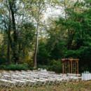 130x130 sq 1485524000448 jessica stacey s wedding photographs 0283