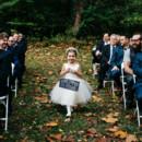 130x130 sq 1485524019515 jessica stacey s wedding photographs 0328