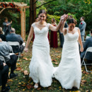 130x130 sq 1485524056253 jessica stacey s wedding photographs 0440
