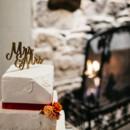 130x130 sq 1485524110209 jessica stacey s wedding photographs 0486