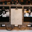 130x130 sq 1485524163079 jessica stacey s wedding photographs 0591