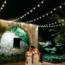130x130 sq 1485524199482 jessica stacey s wedding photographs 0737
