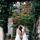 130x130 sq 1485524681572 jessica stacey s wedding photographs 0162