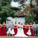 130x130 sq 1485524700765 jessica stacey s wedding photographs 0234
