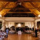 130x130 sq 1485524721089 jessica stacey s wedding photographs 0494