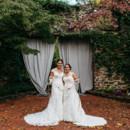 130x130 sq 1485524740922 jessica stacey s wedding photographs 0229