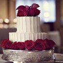 130x130_sq_1353434162773-weddingcake