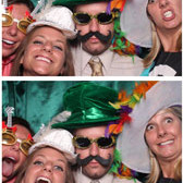 220x220 sq 1421272879106 south bend photo booths