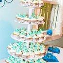 130x130 sq 1361568184071 cupcakes