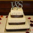 130x130 sq 1226277825252 cakesandcookies 08038