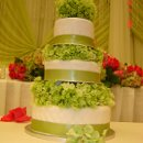 130x130 sq 1226277903221 cakesandcookies 08042